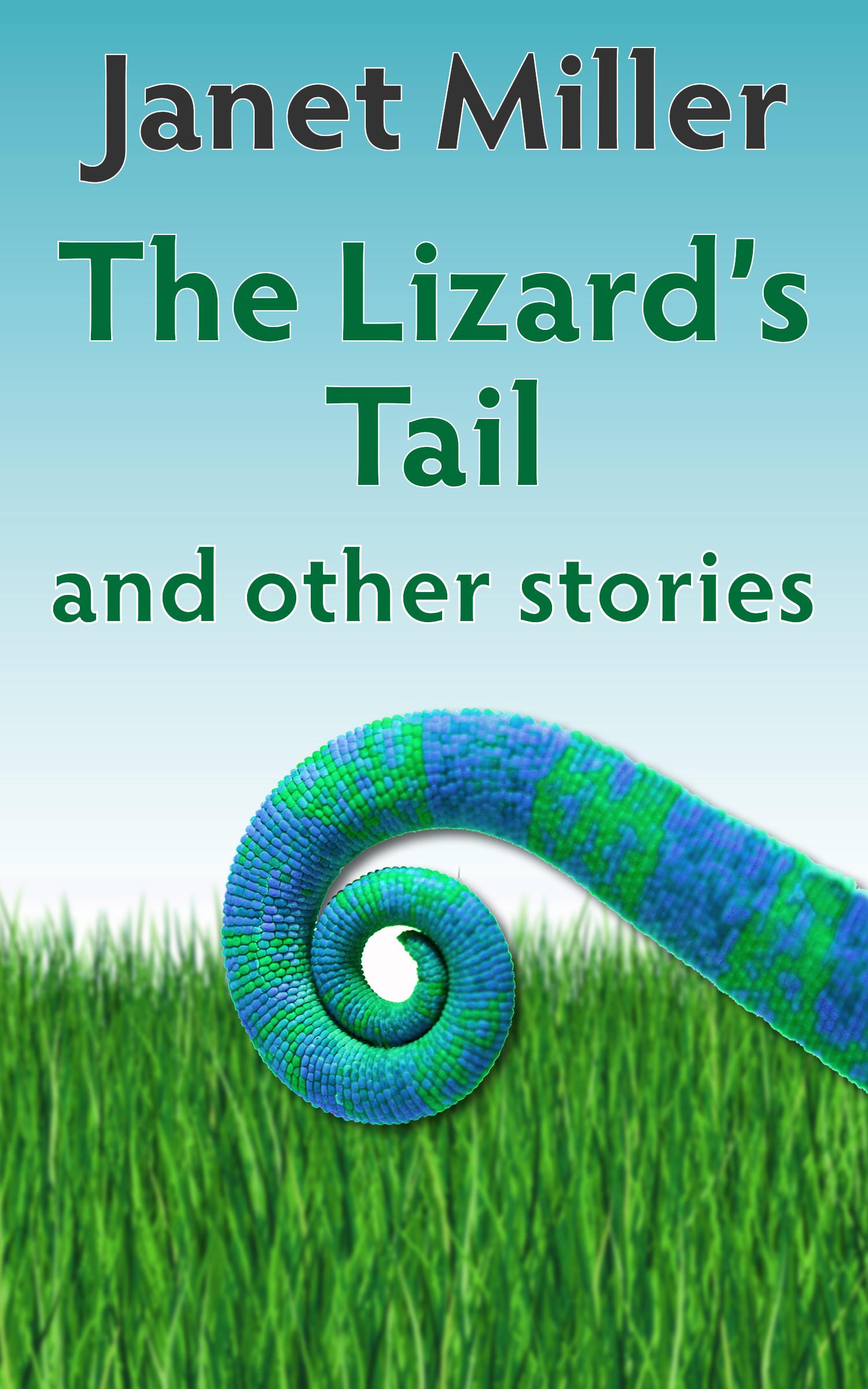 Lizards Tale text final
