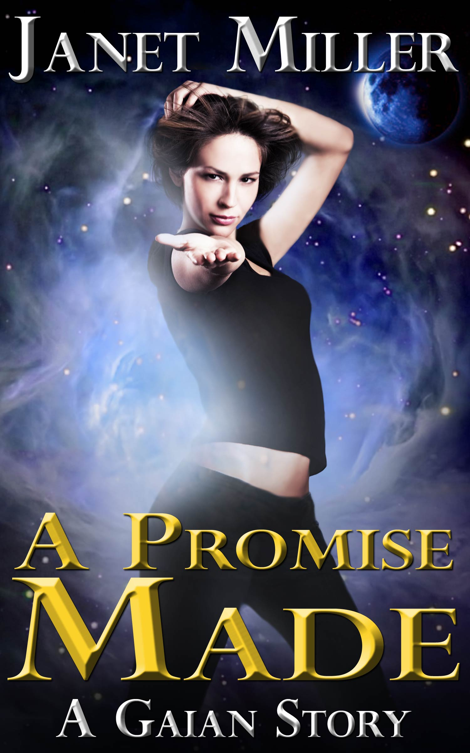 a-promise-made web copy