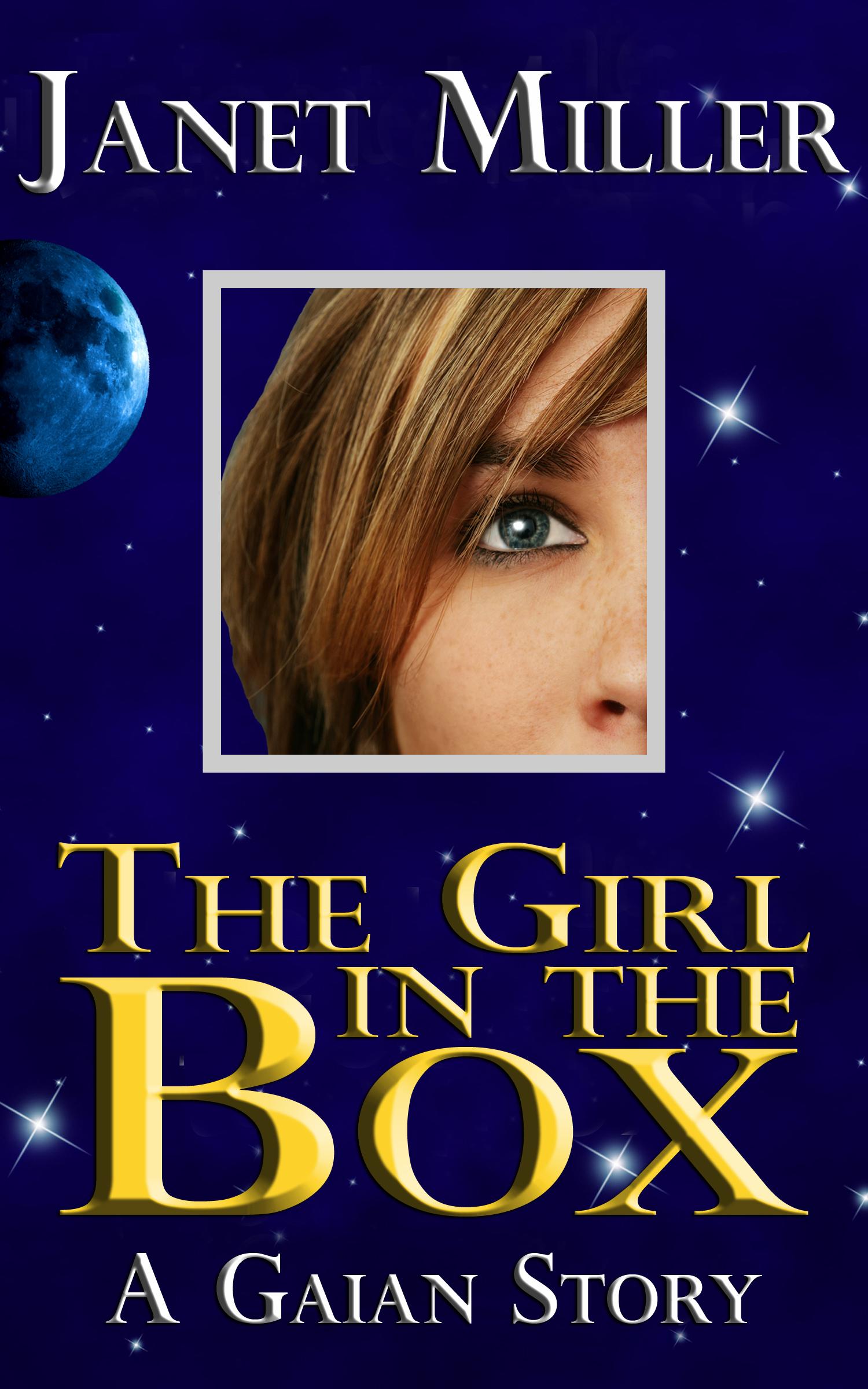 girl in the box print copy