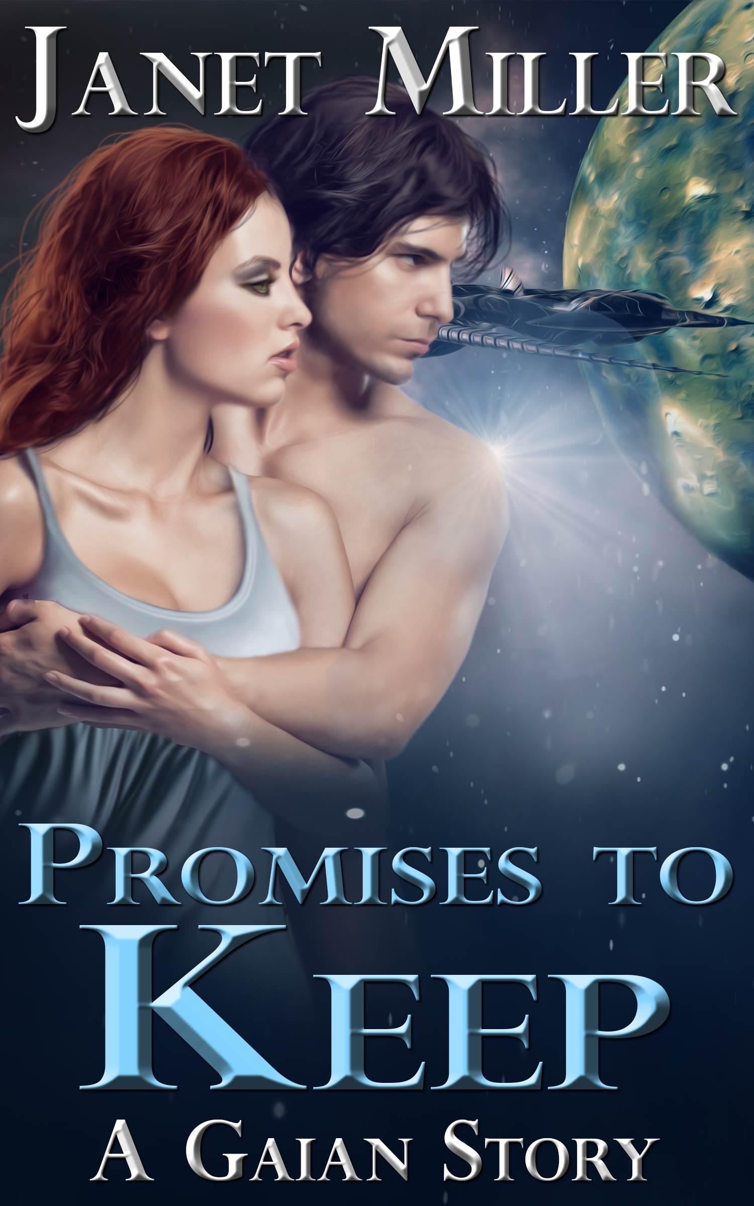 Promises-to-Keep-web