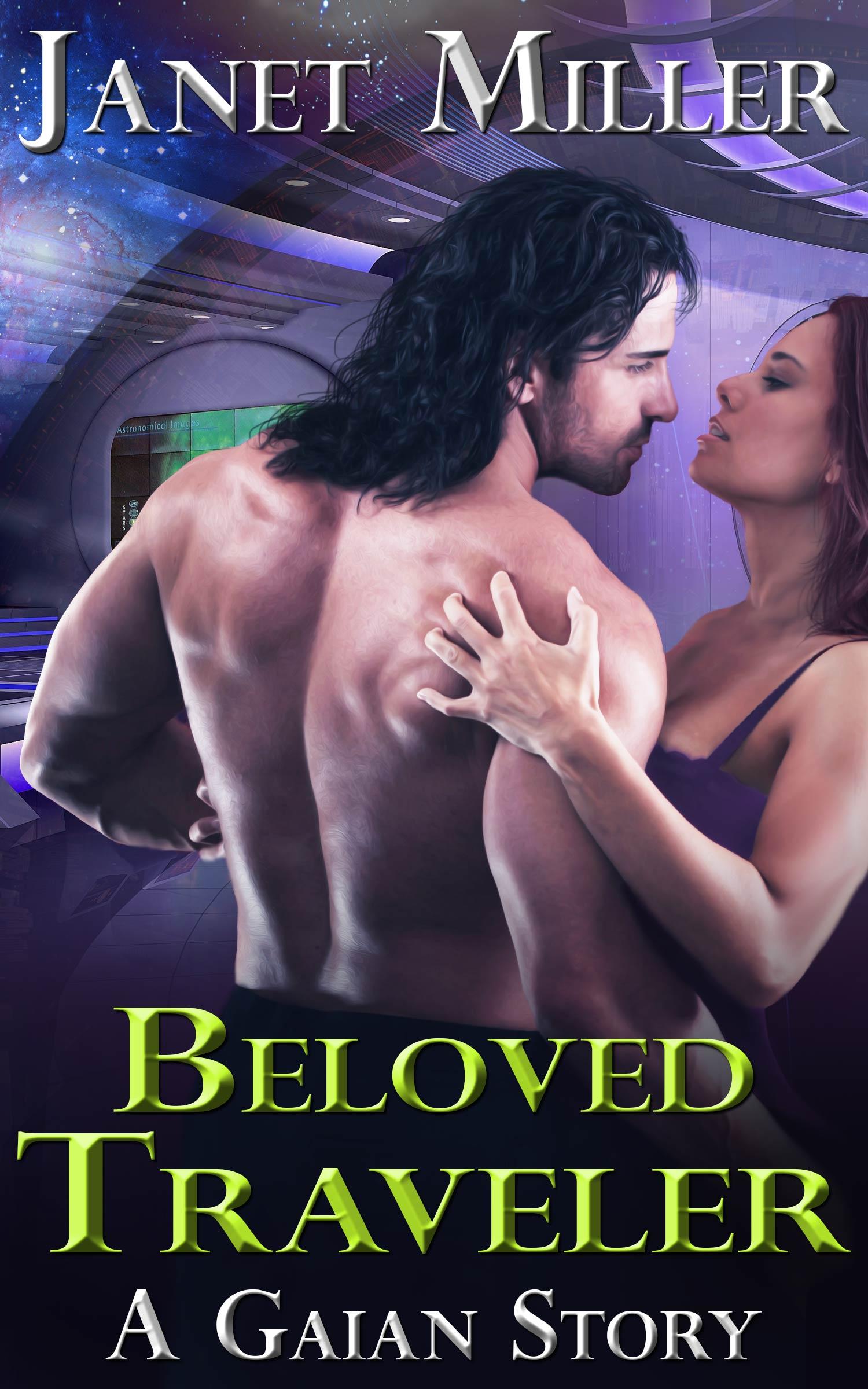 beloved-traveller-web-copy