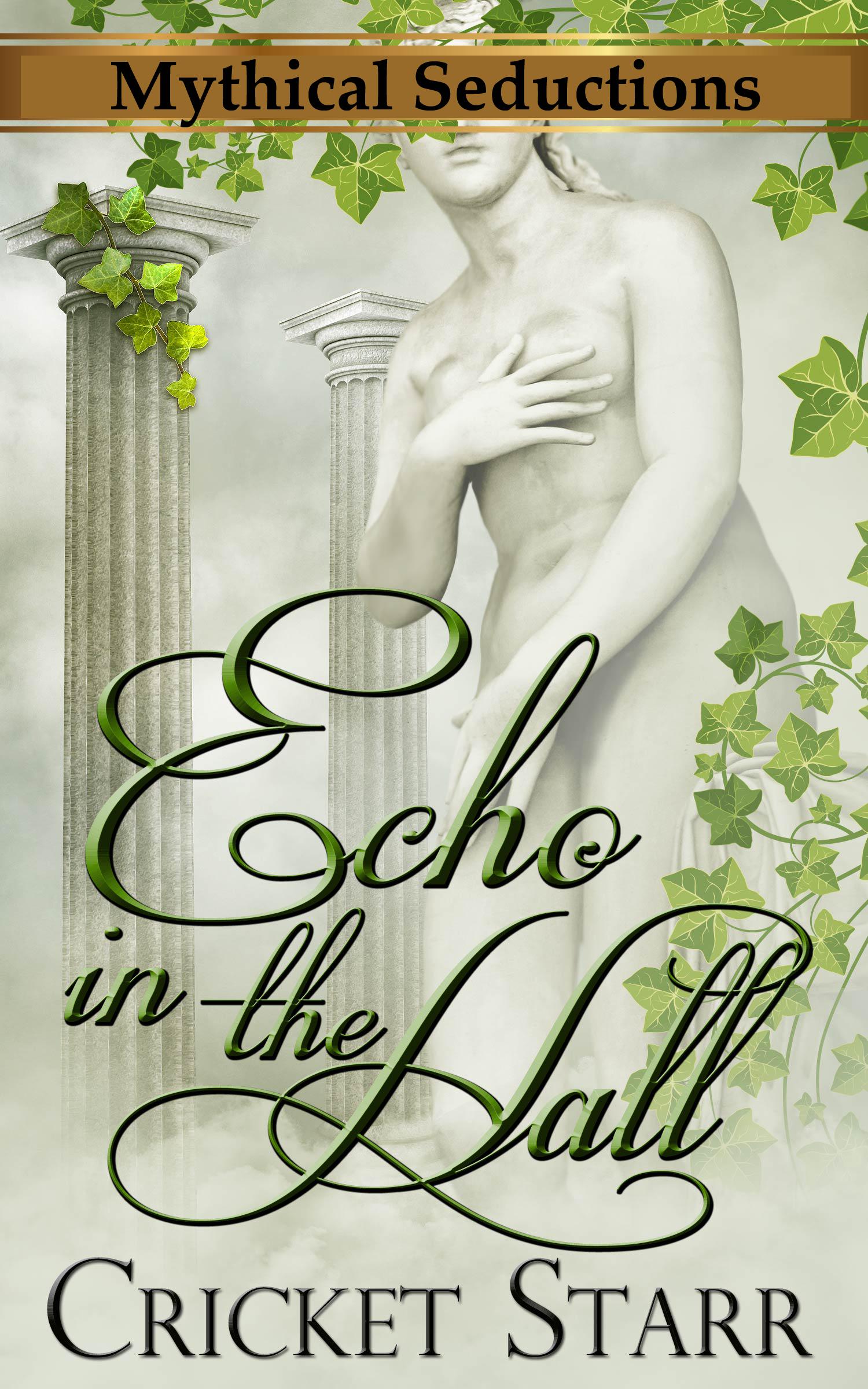 echo-in-the-hall-web-copy