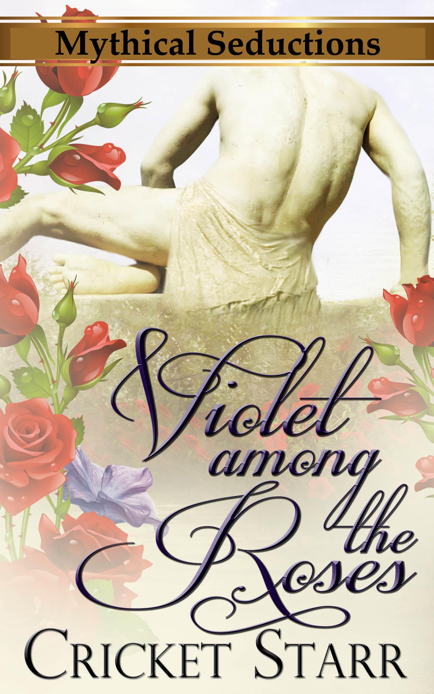 violet-amongst-the-roses-web-copy