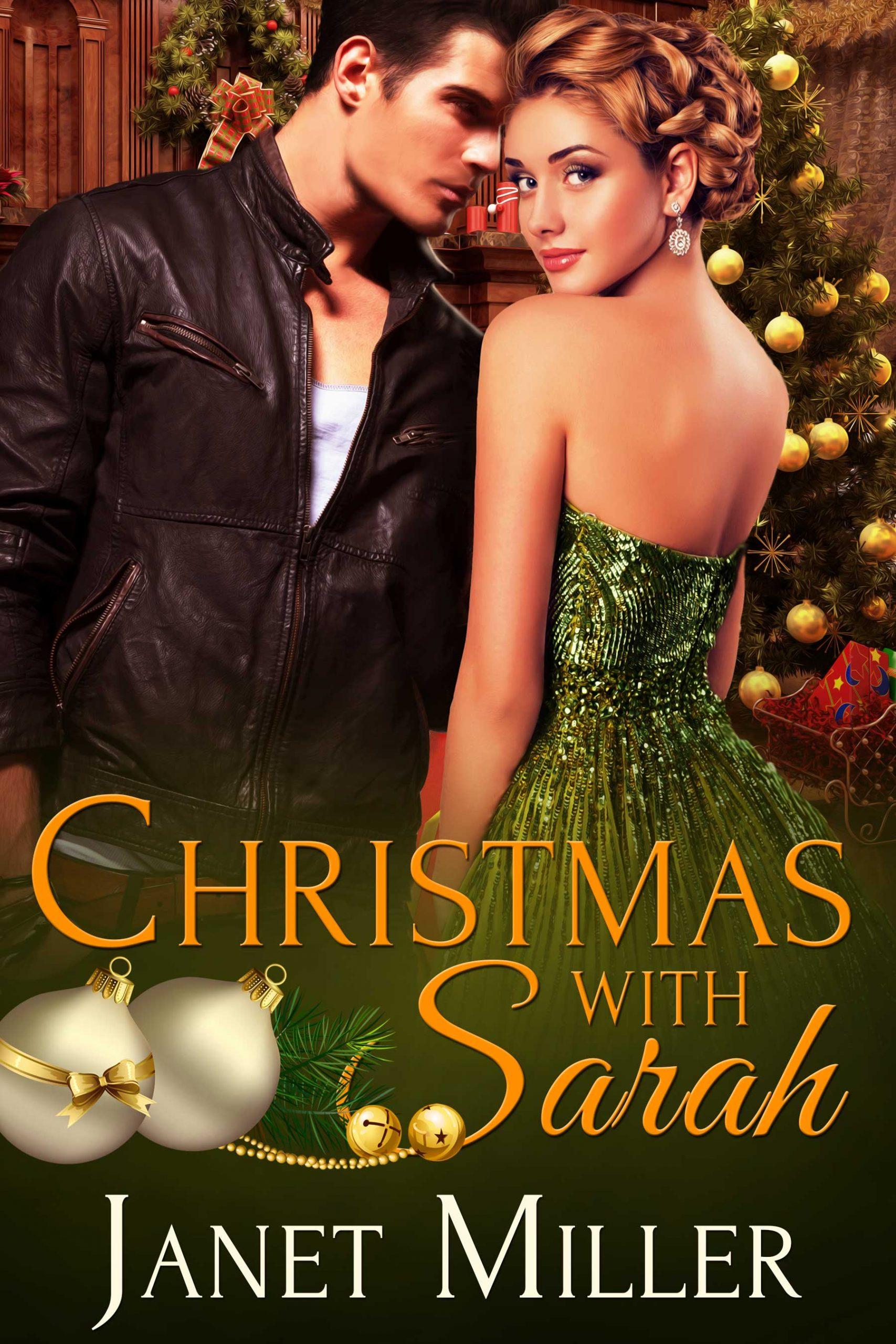 christmas-with-sara-web-copy
