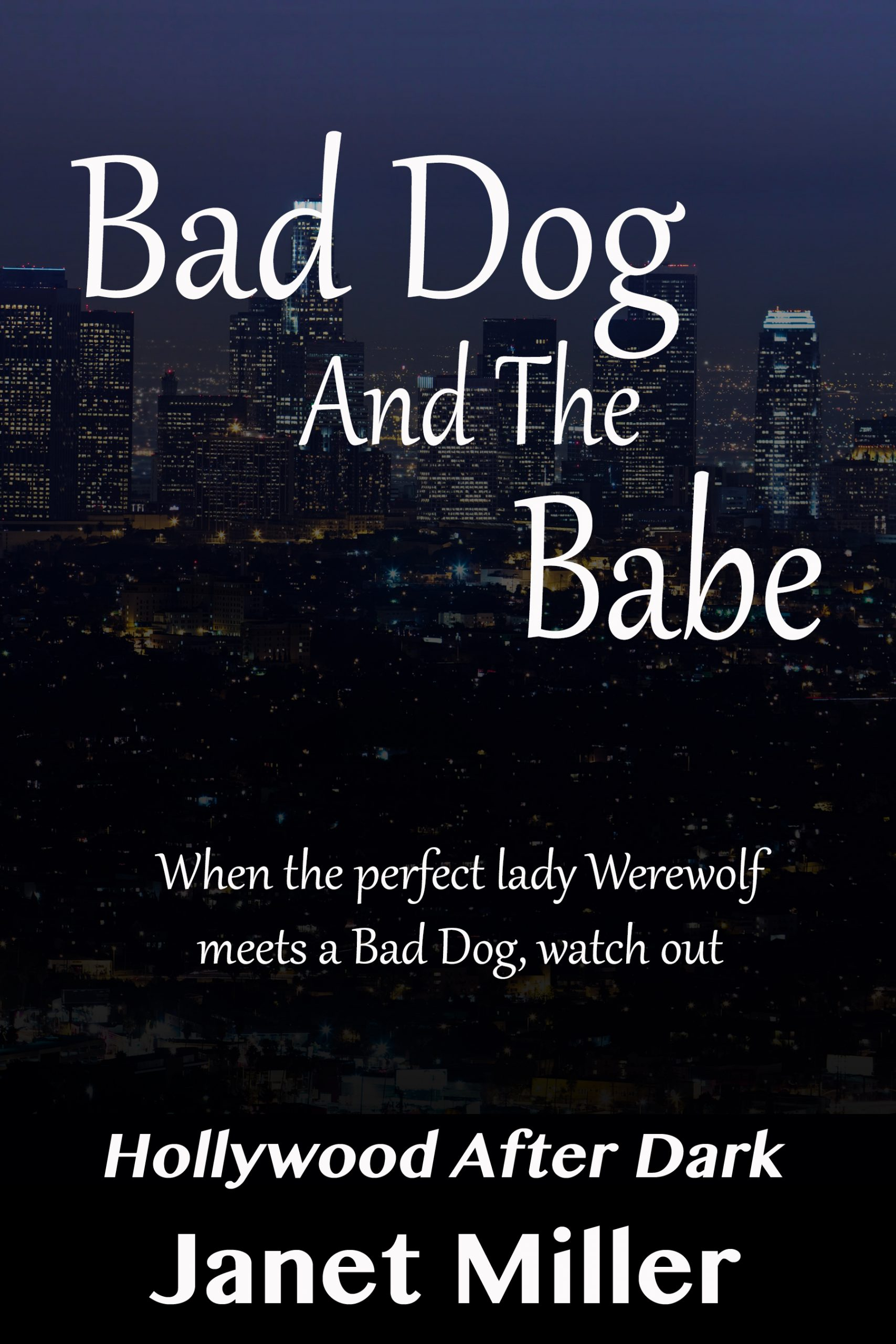 Babe_cover_1