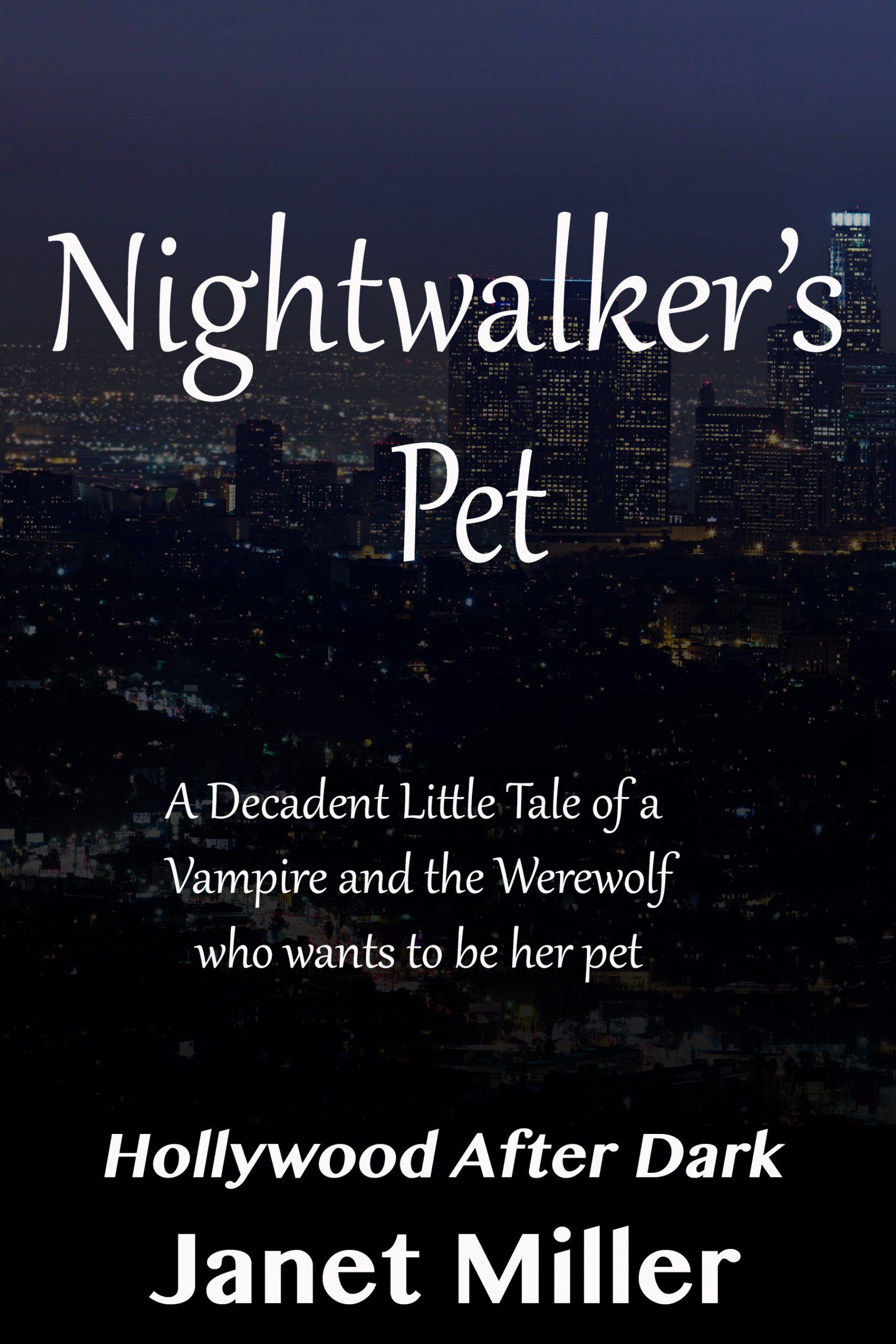 NightwalkerPet_1